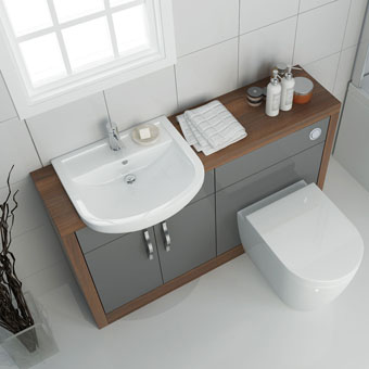 Fitted Bathroom Furniture further Trends For Scottsdale Luxury Homes moreover Bathroom Decor Ideas as well Bathroom Towel Storage Ideas in addition Bathrooms. on bathrooms designs for small spaces